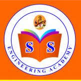 S.S. Enggineering Academy