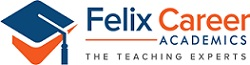 Felix Career Academy