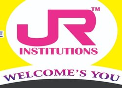 Jr Institution