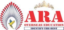 Ara Education Oversies Education