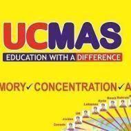 Swami Ucmas Academy