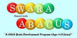 Swara Abacus Classes
