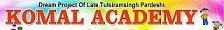 Komal Academy