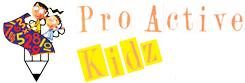Pro-Active Kidz
