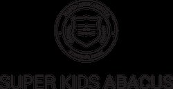 Super Kids Abacus Classes