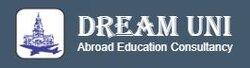 Dream Uni Abroad Education