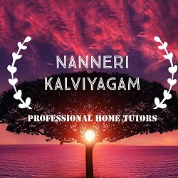 Nanneri Kalviyagam