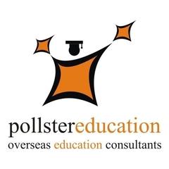 Pollster Education