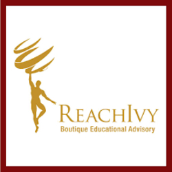 Reachivy Study Abroad Consultant, Mittal Tower