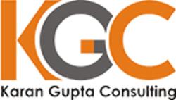 Karan Gupta Consulting, Pedder Road