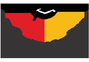 Eduoptions Germany