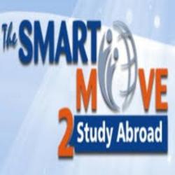 Smart Move2 Study Abroad