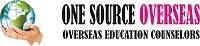 One Source Overseas Pvt. Ltd.