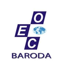Overseas Education Centre
