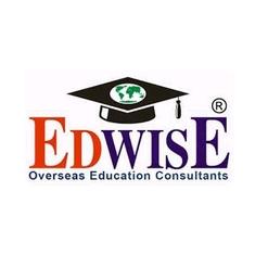 Edwise International