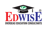 Edwise International, Princess Street