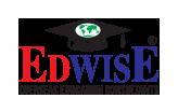 Edwise International, Sv Road