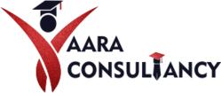 Aara Education Consultancy