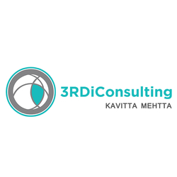 3rd Eye Consulting