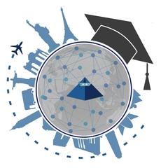 Capstone Academy And Overseas