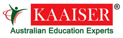 Kaaiser Australian Education