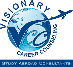 Visionery Carrier Counselling