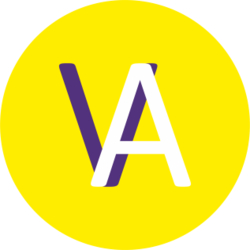 Visaa Education And Consultant