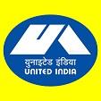 United India Insurance Company Ltd.