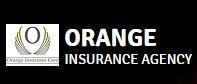 Orange Insurance Care