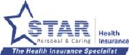 Star Health Insurance Company Ltd.