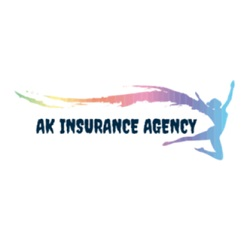 AK Insurance Agency