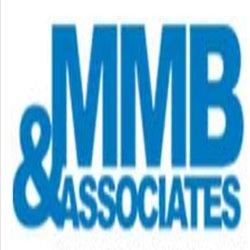 Mmb Agency