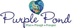 Purplepond Insurance Brokers Pvt. Ltd.