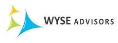 Wyse Advisors