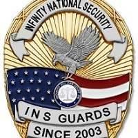 Ins Guard