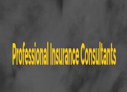 Vishrag Professional Insurance Service