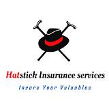 Hatstick Insurance Services