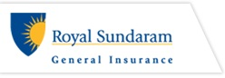 Royal Sundaram General Insurance Co. Ltd.