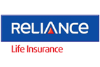 Reliance Life Insurance Company Ltd.