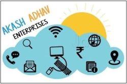 Akash Adhav Enterprises