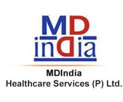 Md India Health Insurance Tpa Pvt. Ltd.