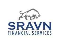 Sravn Insurance Brokers