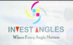 Invest Angles Finserv