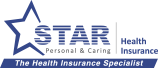 Star Health & Allied Insurance Co. Ltd.