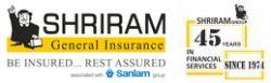 Shriram General Insurance Co. Ltd.