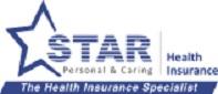 Grace Insurance Service