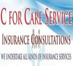 C For Care Service