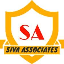 Siva Associates