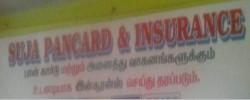 Suja Insurance Service