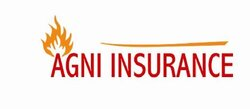 Agni Insurance